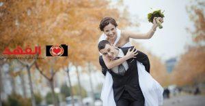 تصوير اعراس بالرياض