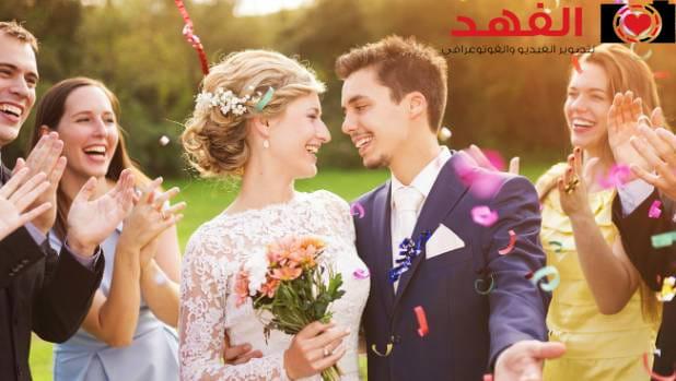 مصور اعراس محترف بالرياض