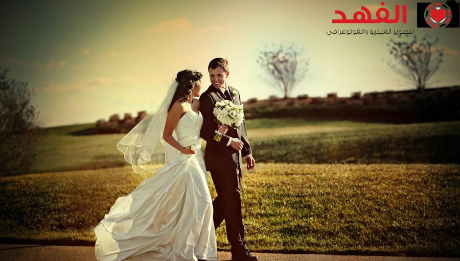 مصور زواجات رجال بالرياض