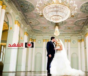 شركة تصوير حفلات زواج بالرياض