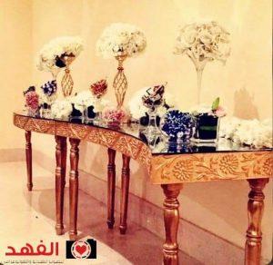استديو تصوير نسائي غرب الرياض