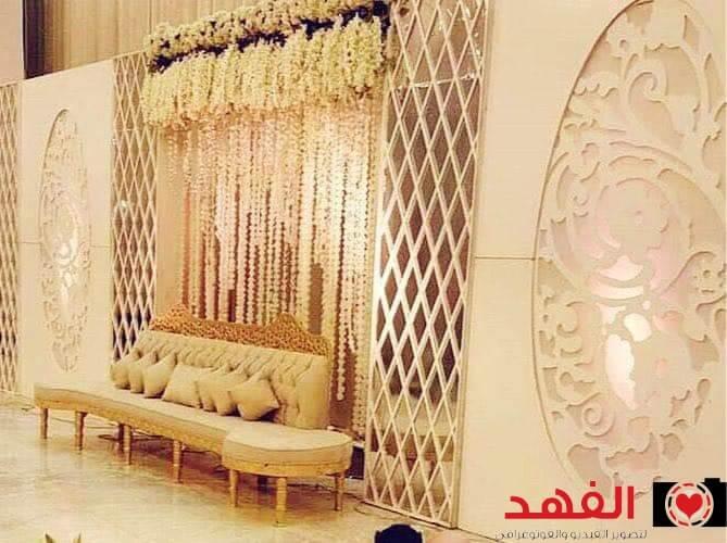 استديو تصوير نسائى غرب الرياض