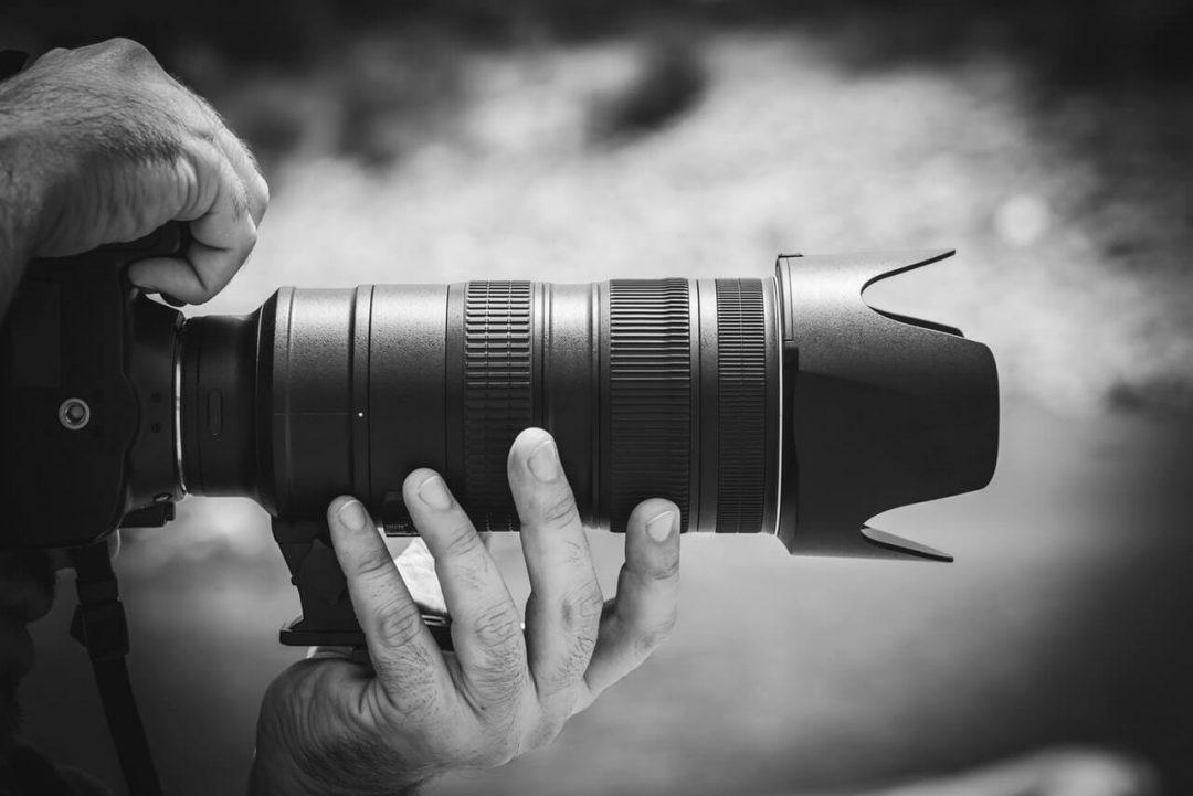 شركة الفهد للتصوير النسائي