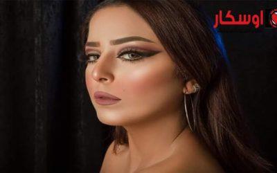 مصور فوتوغرافي الرياض