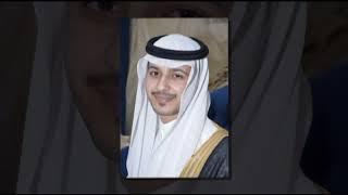 حفل زواج / عبدالله بن ناصر الماضي