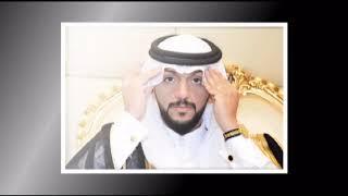 حفل زواج / عبد العزيز بن أبراهيم العتيق – شركة الفهد لتصوير المناسبات بالرياض