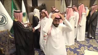 حفل زواج / عبدالعزيز بن توفيق الصالح – شركة الفهد لتصوير الزواجات والاعراس بالرياض